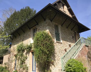 Vente Maison 6 pièces 140m² Lardy (91510) - photo
