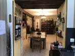 Vente Maison 500m² Itteville (91760) - Photo 3