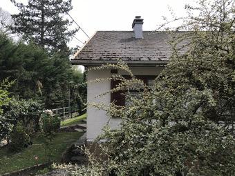 Vente Maison 4 pièces Lardy (91510) - Photo 1