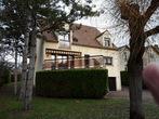 Vente Maison La Ferté-Alais (91590) - Photo 3