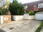 Vente Maison 8 pièces 160m² Lardy (91510) - Photo 1