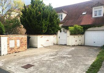 Vente Maison 8 pièces Lardy (91510) - photo