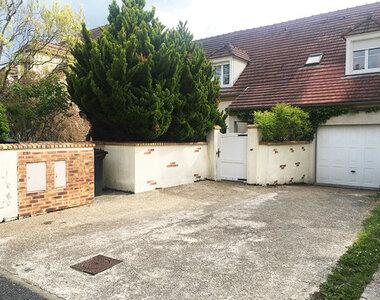 Vente Maison 8 pièces 160m² Lardy (91510) - photo