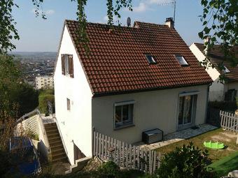 Vente Maison 6 pièces Étampes (91150) - Photo 1