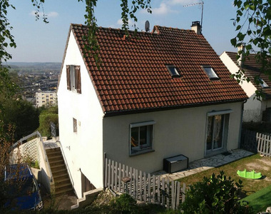 Vente Maison 6 pièces Étampes (91150) - photo