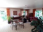 Vente Maison Itteville (91760) - Photo 5
