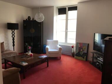 Vente Appartement 2 pièces Lardy (91510) - photo