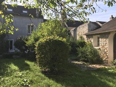 Vente Maison 5 pièces Bouray-sur-Juine (91850) - photo