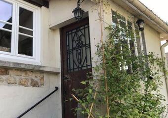 Vente Maison 80m² Janville-sur-Juine (91510) - Photo 1