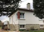Vente Maison 6 pièces 110m² Bouray-sur-Juine (91850) - Photo 2