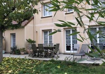 Vente Maison 7 pièces 160m² Lardy (91510) - Photo 1