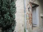 Vente Appartement 2 pièces Bouray-sur-Juine (91850) - Photo 3