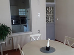 Vente Maison Lardy (91510) - Photo 6