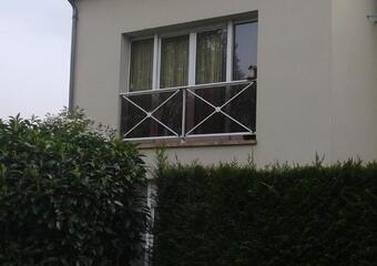 Vente Appartement 2 pièces Lardy (91510) - Photo 1