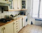 Vente Appartement Lardy (91510) - Photo 3