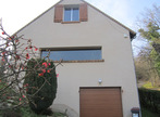 Vente Maison Lardy (91510) - Photo 9