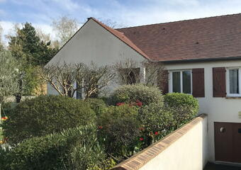 Vente Maison Bouray-sur-Juine (91850) - Photo 1