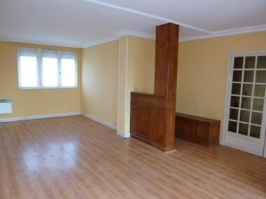Vente Appartement 3 pièces 51m² Sainte-Geneviève-des-Bois (91700) - photo