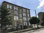 Vente Appartement 3 pièces 55m² Villabé (91100) - Photo 1