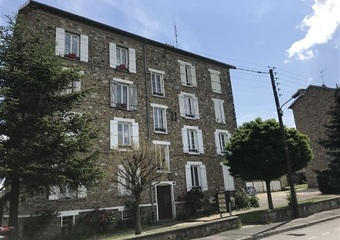 Vente Appartement 3 pièces 55m² Villabé (91100) - photo
