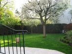 Vente Maison 6 pièces 140m² Morsang-sur-Orge (91390) - Photo 2