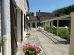 Vente Maison 9 pièces 200m² Villiers-sur-Orge (91700) - Photo 6