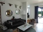 Vente Maison 9 pièces 244m² Villemoisson-sur-Orge (91360) - Photo 4