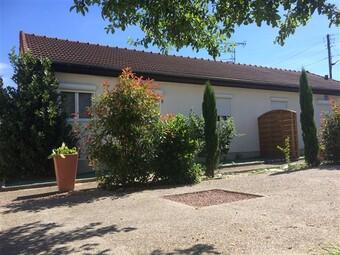 Location Maison 2 pièces 44m² Viry-Châtillon (91170) - Photo 1