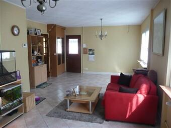 Vente Maison 4 pièces 77m² Sainte-Geneviève-des-Bois (91700) - Photo 1
