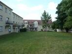 Vente Appartement 2 pièces 45m² Villemoisson-sur-Orge (91360) - Photo 6