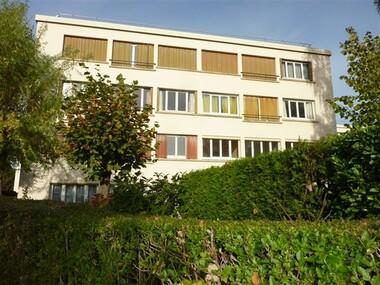 Vente Appartement 4 pièces 72m² Sainte-Geneviève-des-Bois (91700) - photo