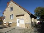 Location Maison 4 pièces 108m² Viry-Châtillon (91170) - Photo 1