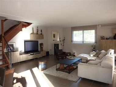 Vente Maison 7 pièces 170m² Villemoisson-sur-Orge (91360) - photo