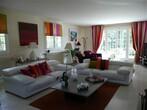 Vente Maison 8 pièces 250m² Morsang-sur-Orge (91390) - Photo 4