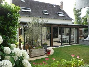 Vente Maison 8 pièces 164m² Villemoisson-sur-Orge (91360) - Photo 1