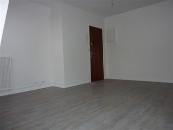 Location Appartement 1 pièce 26m² Sainte-Geneviève-des-Bois (91700) - Photo 1
