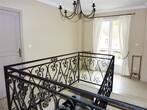 Vente Maison 7 pièces 136m² Savigny-sur-Orge (91600) - Photo 7