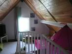 Vente Maison 6 pièces 118m² Morsang-sur-Orge (91390) - Photo 9