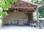 Vente Maison 9 pièces 200m² Villiers-sur-Orge (91700) - Photo 9