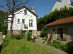 Vente Maison 4 pièces 65m² Villemoisson-sur-Orge (91360) - Photo 1