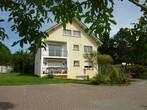 Location Appartement 3 pièces 70m² Saint-Michel-sur-Orge (91240) - Photo 1