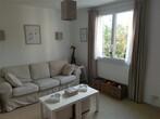 Vente Maison 5 pièces 110m² Villiers-sur-Orge (91700) - Photo 3