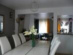 Vente Maison 6 pièces 118m² Morsang-sur-Orge (91390) - Photo 4