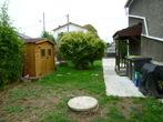 Vente Maison 3 pièces 65m² Morsang-sur-Orge (91390) - Photo 2