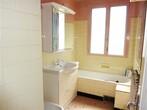 Vente Maison 5 pièces 110m² Épinay-sur-Orge (91360) - Photo 6