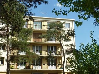 Vente Appartement 3 pièces 57m² Longjumeau (91160) - photo