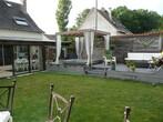 Vente Maison 8 pièces 164m² Villemoisson-sur-Orge (91360) - Photo 2