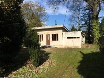 Vente Terrain Morsang-sur-Orge (91390) - Photo 1