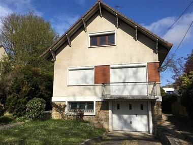 Vente Maison 6 pièces 102m² Morsang-sur-Orge (91390) - photo