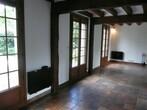 Vente Maison 6 pièces 120m² Sainte-Geneviève-des-Bois (91700) - Photo 4